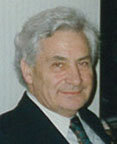 Dr. Victor Bataillard