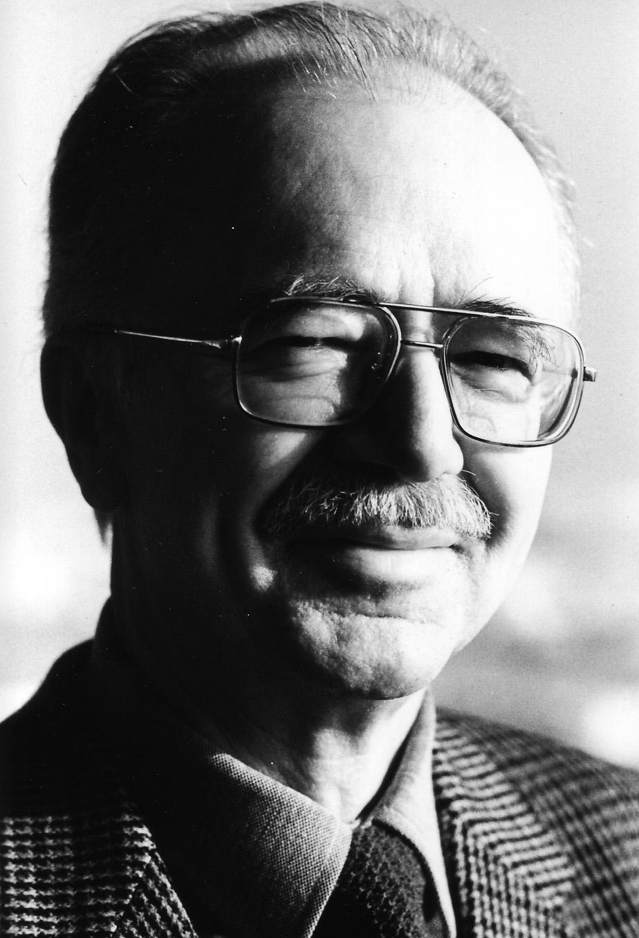 Rolf W. Schirm