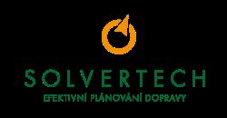 Solvertech