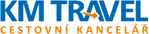 KM travel (Kontakt moravia)