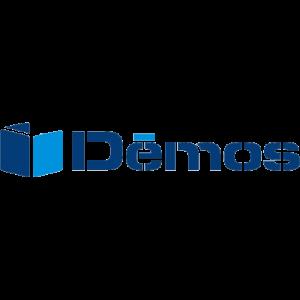 Demos trade
