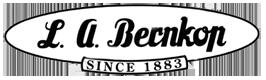 LA Bernkopf
