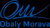 Obaly Morava